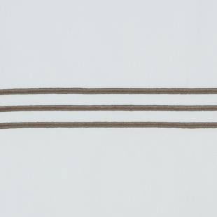 Triple Line
