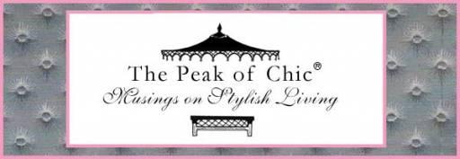 The Peak of Chic