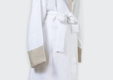 Ladies Roma Robe