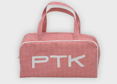 New York Tote