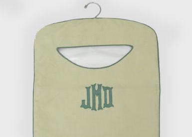 Petite Laundry Bag