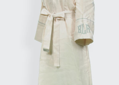 Ladies Adler Robe