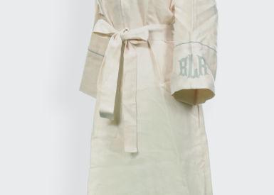Ladies Adler Robe