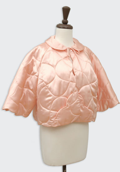 2008Mariabedjacket2Hinew