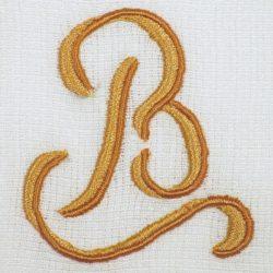 Belinda 1