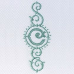 Corinne 1