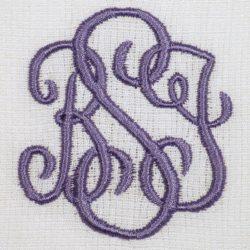 Katrine 1