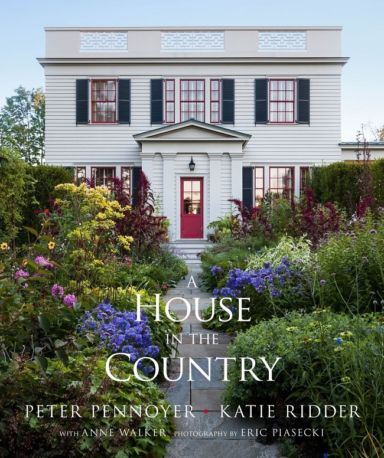 House In The Country