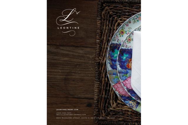 Leontine17 10 Lookbook Content 7 5X10 R21 Cover2