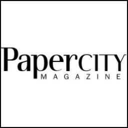 Papercitylogo Thumb