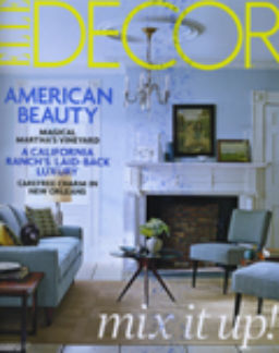 0708 Elle Decor Coverweb