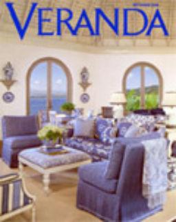 0809 Veranda Cover
