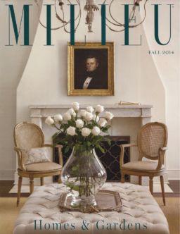 20140916 Milieu Magazine
