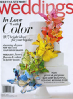 Web0109Marthastewartweddings Cover