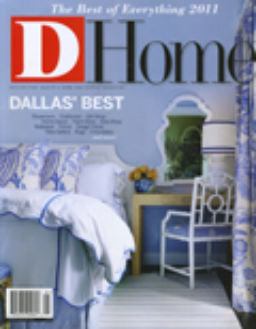 Web0111 D Home Cover