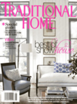 Web0711Traditionalhomecover001