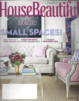 Web0713 Housebeautiful Cover