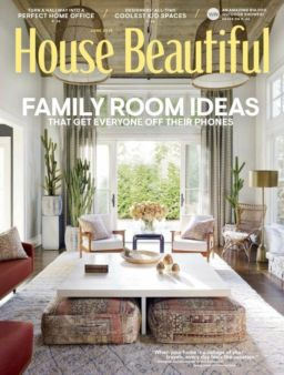 House-Beautiful-June-2019-Cover