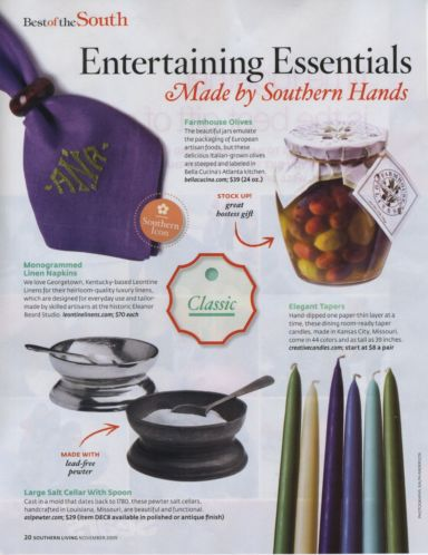 1109 Southernliving P20