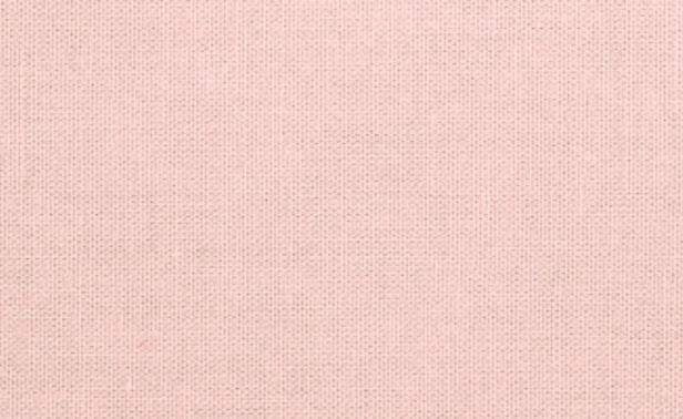 Classic Poplin Dusty Peach 030