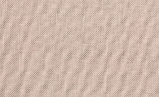 Classic Poplin Parchment 028