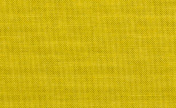 Classic Poplin Wasabi 038