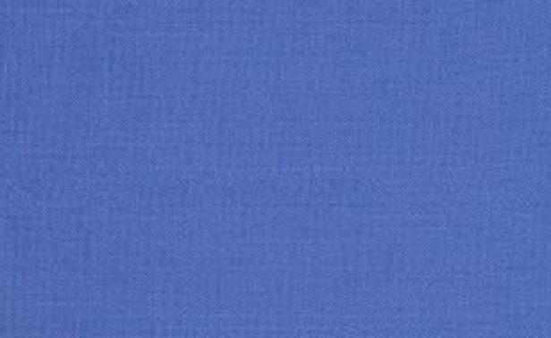 Hyacinth 1171