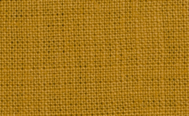 Linen Antique Gold