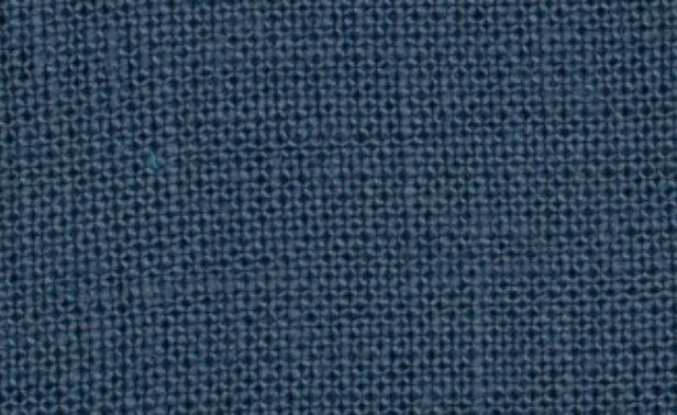 Linen Bluestone