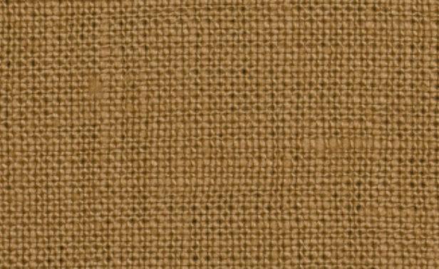 Linen Caramel
