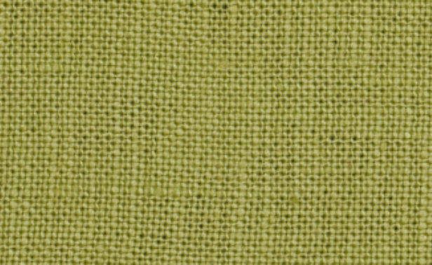 Linen Georgia Green