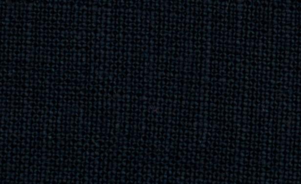 Linen Navy