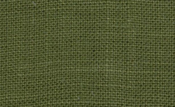 Linen Olive
