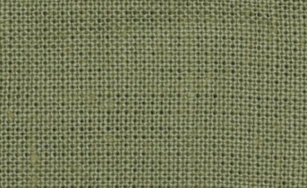 Linen Sage