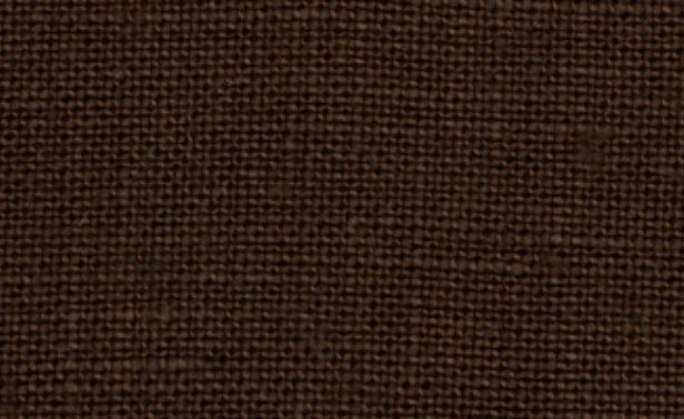 Linen Sandlewood