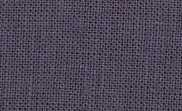 Linen Thistle