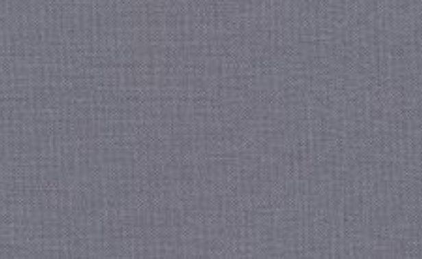 Medium Grey 1223