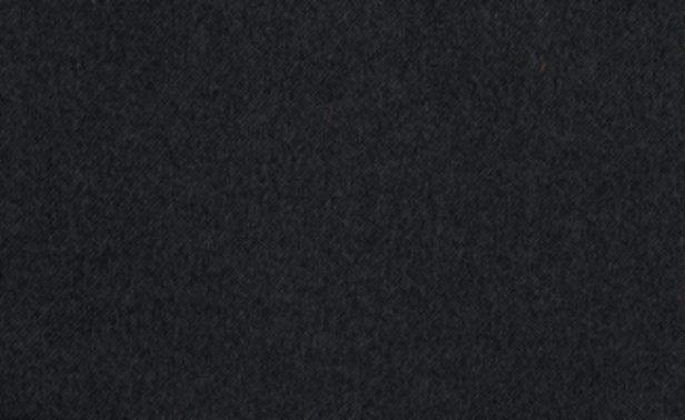 Satin Charmeuse Black