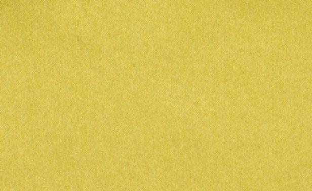 Satin Charmeuse Canary Yellow