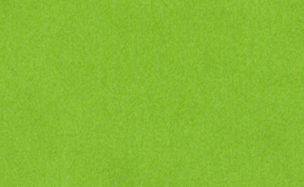 Satin Charmeuse Chartreuse