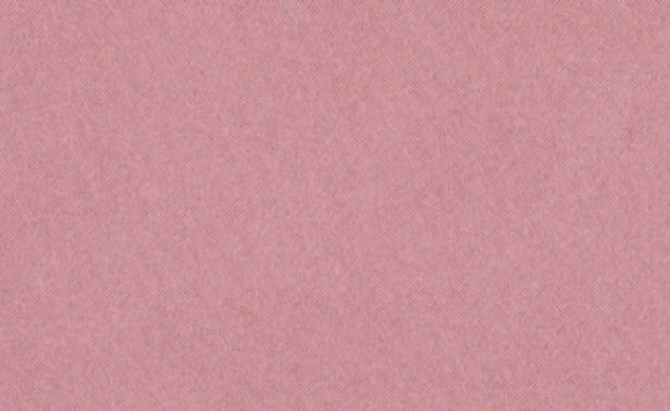 Satin Charmeuse Dusty Pink