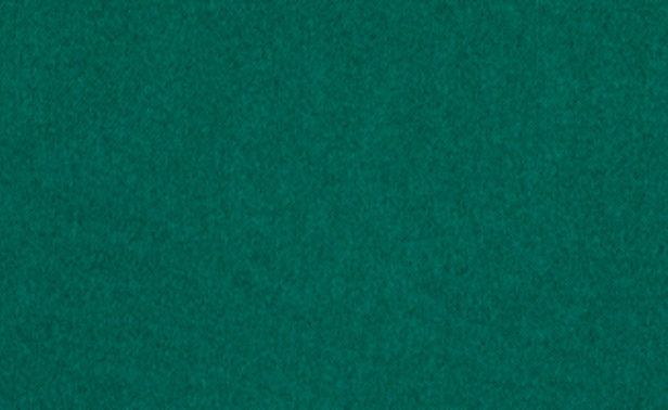 Satin Charmeuse Forest Green