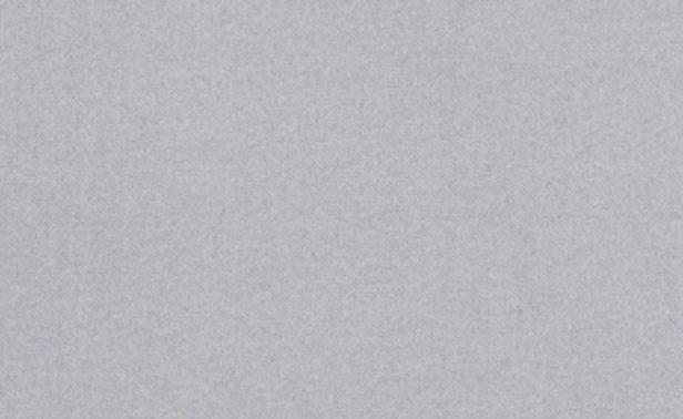 Silk Charmeuse White